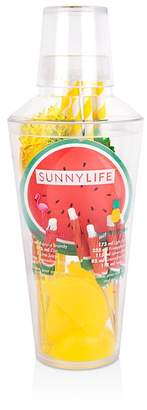 Sunnylife Fruit Salad Cocktail Kit - 100% Exclusive