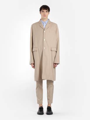 Sacai Coats