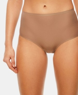 Chantelle Soft Stretch One-Size Seamless Brief 2647