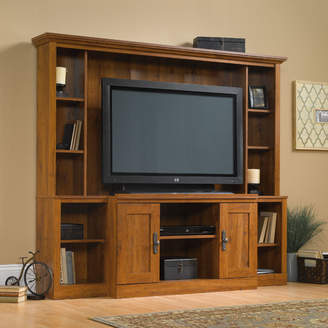 Alcott Hill Englewood Entertainment Center for TVs up to 48""