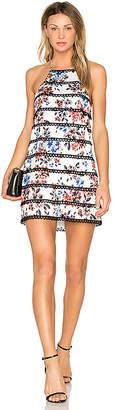 NBD Irene Dress