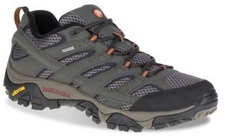 Merrell MOAB 2 Gore-Tex Trail Shoe