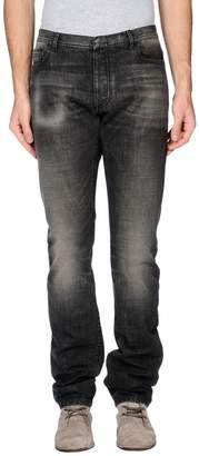 Nicolas Andreas Taralis Jeans
