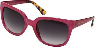 Betsey Johnson BJ873299 Fashion Sunglasses