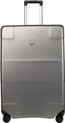 Victorinox Lexicon Hardside Large Suitcase