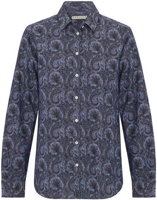 R.M. Williams Rachel Shirt