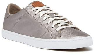 Cole Haan Margo Lace-Up Sneaker