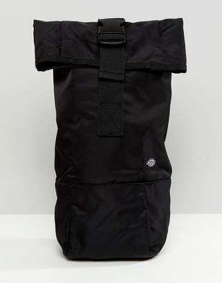 Dickies Cross Body Backpack