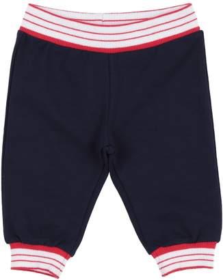 Gianfranco Ferre Casual pants - Item 13169067