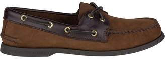 Sperry Top Sider A/O 2-Eye Loafer - Men's