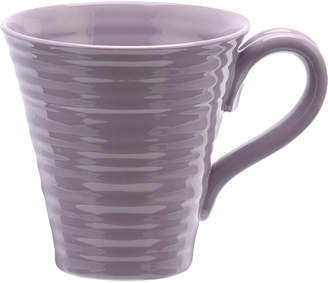 Sophie Conran Ribbed Mug