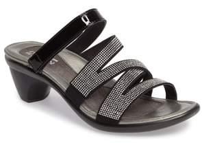 Naot Footwear Formal Sandal