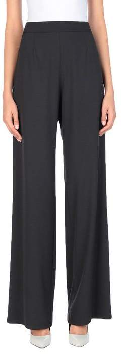 LANACAPRINA Casual trouser