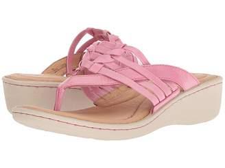 Børn Tansey Women's Sandals
