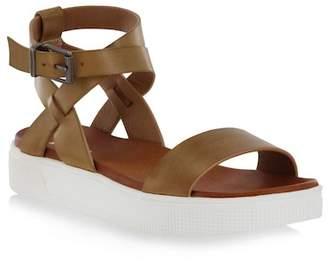 Mia Calla Platform Sandal (Women)
