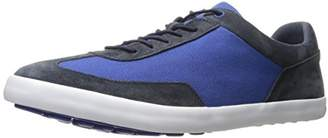 Camper Men's Pursuit K100060 Fashion Sneaker