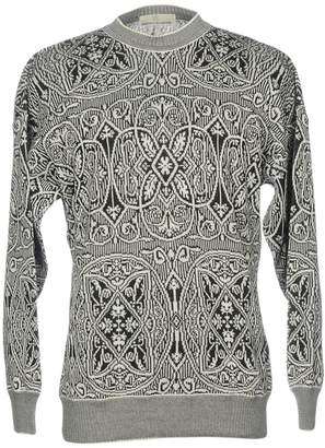 Bilancioni Sweaters