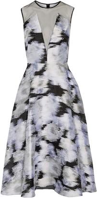 Lela Rose 3/4 length dresses - Item 34881755VH