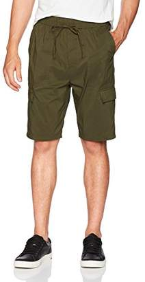 Vince Men's Tech Cargo Short