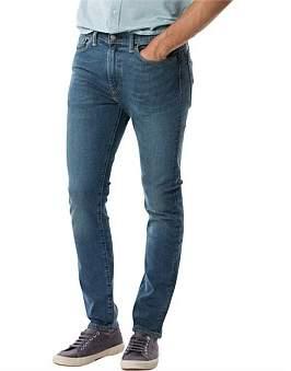 Levi's 510 Skinny Fit Jean