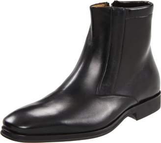 Bruno Magli Men's Raspino Boot