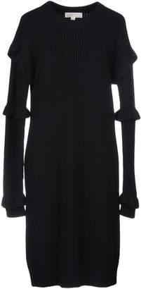 MICHAEL Michael Kors Knee-length dresses - Item 34857596LE