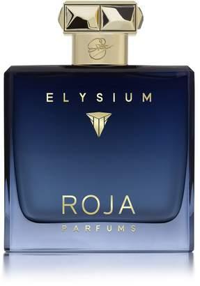 Roja Parfums Elysium Pour Homme (Cologne)
