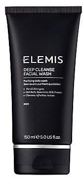 Elemis Deep Cleanse Face Wash, 150ml