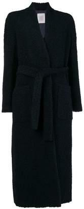 Eleventy textured robe