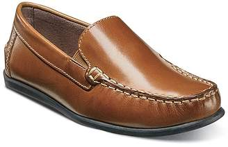 Florsheim Kids Boys' Jasper Venetian Loafers - Toddler, Little Kid, Big Kid