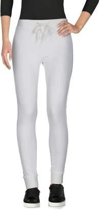 Baci Rubati Casual pants - Item 13065248