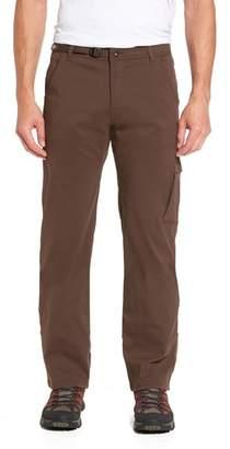 Prana Zion Stretch Pants