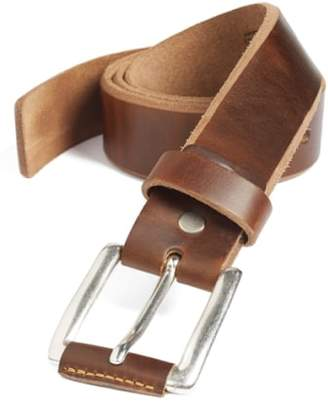 Tulliani Remo 'Coraggio' Leather Belt
