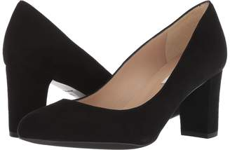 LK Bennett Sersha Wide Women's Shoes