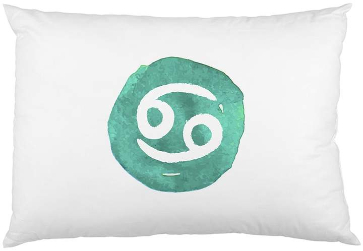 One Bella Casa Cancer Pillowcase