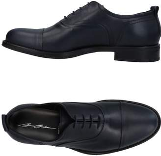 Bruno Bordese Lace-up shoes - Item 11428132