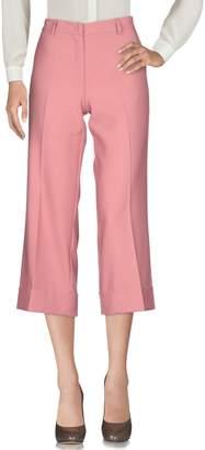 Beatrice. B 3/4-length shorts