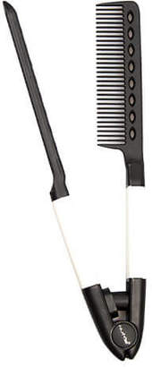 NuMe Styling Comb