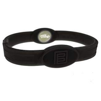 Equipment Pure Energy Band - Flex - (Medium)