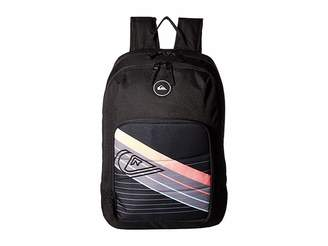 Quiksilver Burst II Backpack