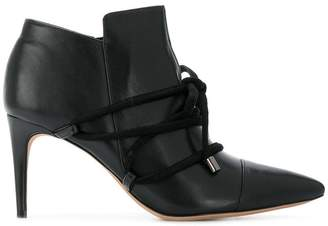 Alexandre Birman Evelyn boots
