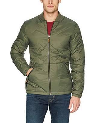 Quiksilver Men's Cruiser Jacket