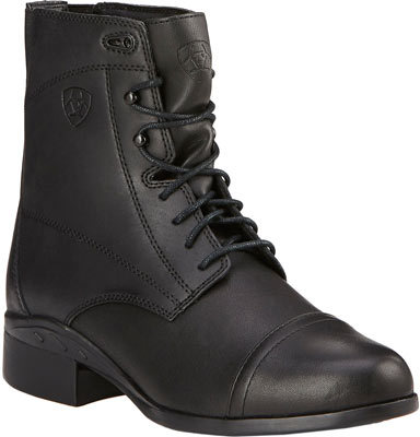 AriatWomen's Ariat Scout Paddock Boot