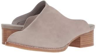 Sbicca Glasgow Women's Slip on Shoes