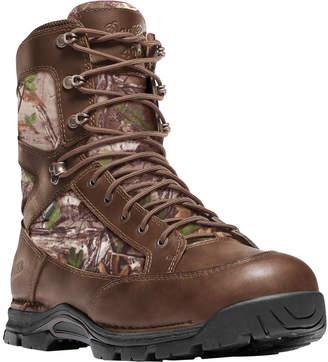 Danner Pronghorn GTX Boot - Men's