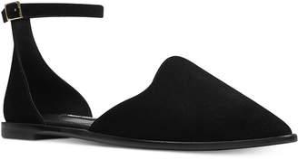 Nine West Oriona Flats Women's Shoes