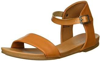 Zigi Women's Island Sandal