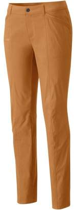 Mountain Hardwear AP Skinny Pant - Women's