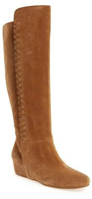 Isola Taveres Tall Boot