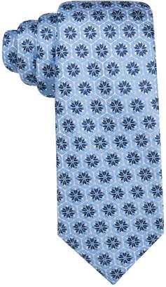 Countess Mara Men's Phillips Floral Tie $59.50 thestylecure.com